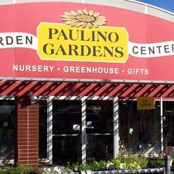 Paulino Gardens 23 Foto E 66 Recensioni Vivai E