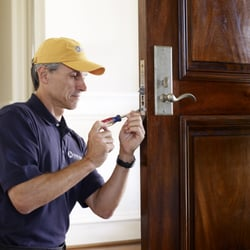 Photo Of Handyman Connection West Chester Pa United States