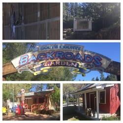 Gilroy Gardens Family Theme Park 536 Photos 504 Reviews Theme Park 3050 Hecker Pass Hwy