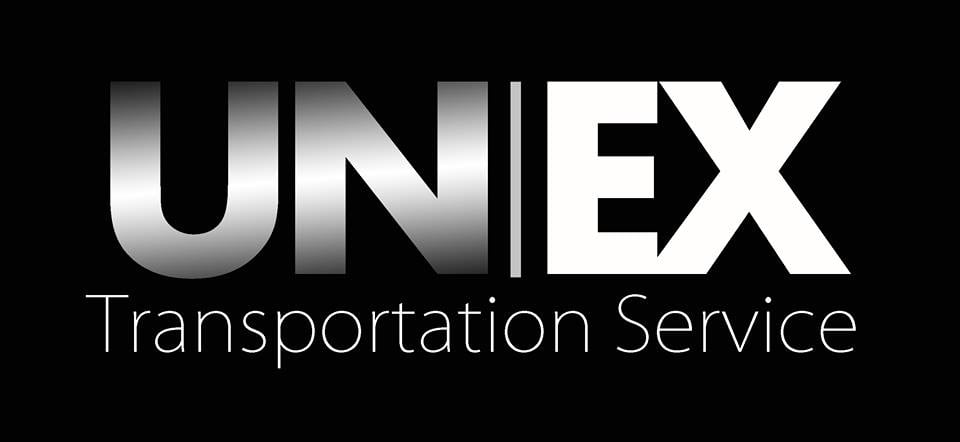 UNEX Transportation Services LLC: Cheltenham, MD