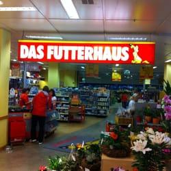 das futterhaus 10 recensioni negozi di animali hermannlatz 1 neuk lln berlin germania. Black Bedroom Furniture Sets. Home Design Ideas