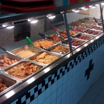 Chinese Food Buffet In Chula Vista Ca