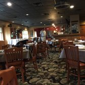 Willow Tree Restaurant 39 Photos 72 Reviews American New