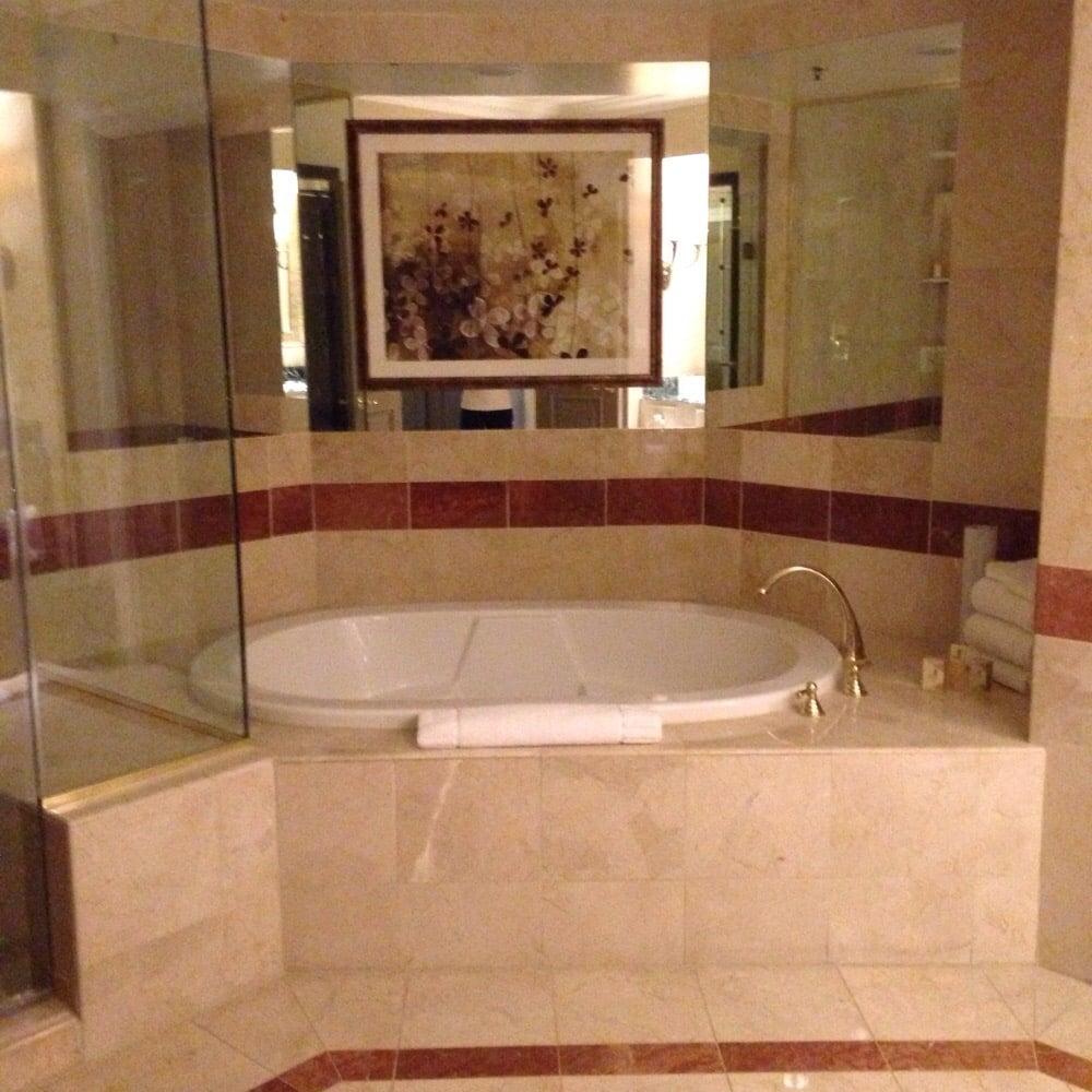 bath yes x yelp. Black Bedroom Furniture Sets. Home Design Ideas