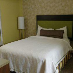 Home2 Suites By Hilton Charlotte Airport 30 Photos 12 Reviews Hotels 4240 Scott Futrell