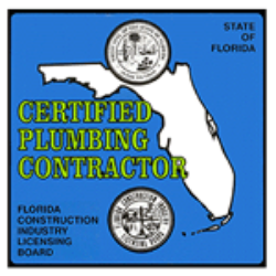 Elite Plumbing Services: 19 Lake Shore Dr, Palm Harbor, FL