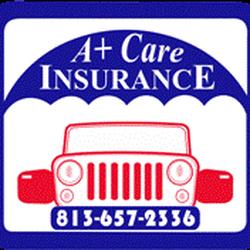 health insurance brandon fl