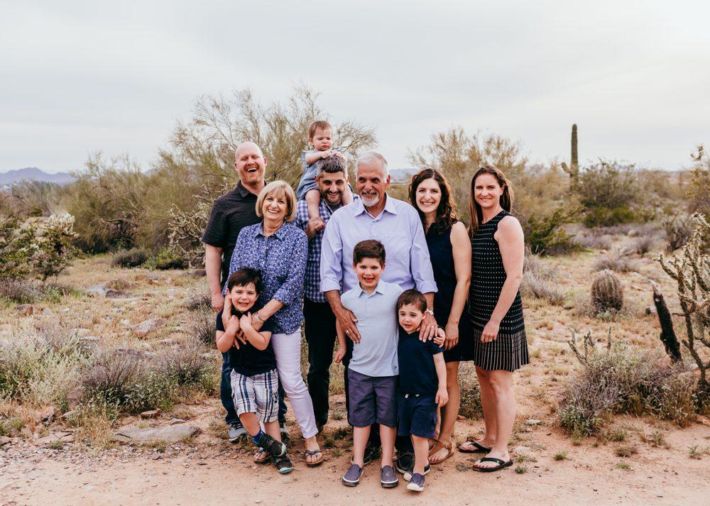 Colleen Adams Photography: Phoenix, AZ