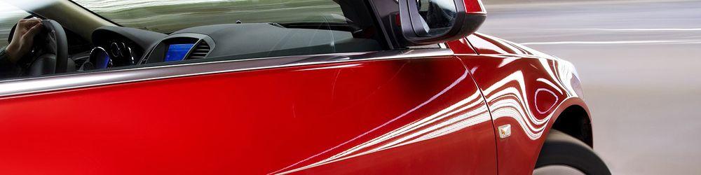 T L C Auto Body & Frame: 8330 Dove Way NE, Leland, NC