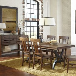 Trudy\'s Living Room - 13 Reviews - Furniture Stores - 9740 SW ...