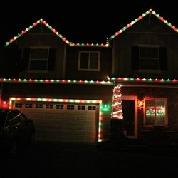 LA Holiday Lights - Holiday Decorating Services - Koreatown, Los ...