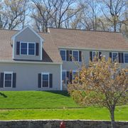 ... Photo Of Done Right Roofing   Ashland, MA, United States