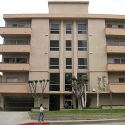 Seaview Apartments Apartments 504 Esplanade Redondo Beach Ca