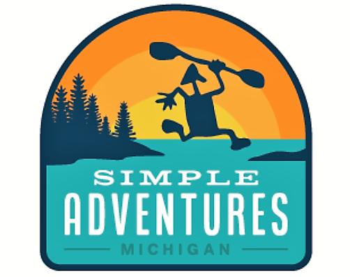 Simple Adventures: 36300 Front St, New Baltimore, MI