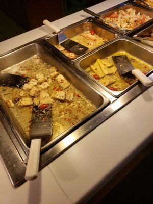 Excellent Prestons Family Seafood Restaurant New 18 Photos 90 Best Image Libraries Barepthycampuscom