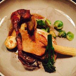 Cucina Del Mondo - 13 Fotos - Französisch - Laanderstraat 27 ...