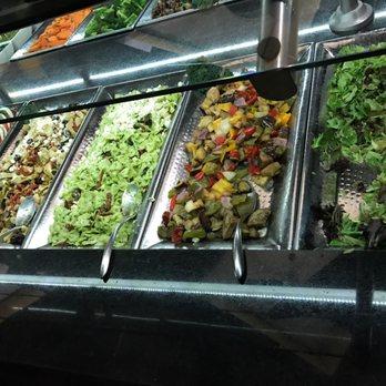 Black Fire Brazilian Steakhouse Order Food Online 249