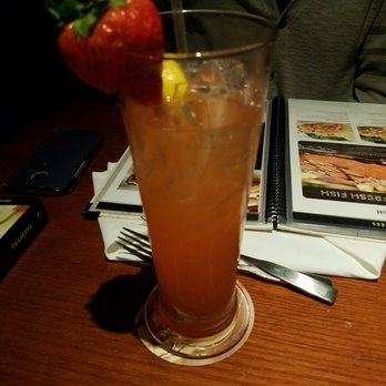 red lobster seattle