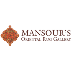 Photo Of Mansour S Oriental Rug Gallery Sacramento Ca United States