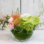 McArdleu0027s Florist U0026 Garden Center