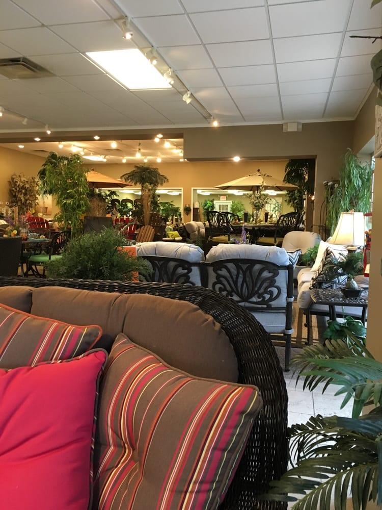 Palm Casual Patio Furniture 10 Reviews Furniture