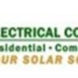AC DC Electrical Contractors - 12 Reviews - Solar