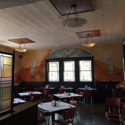 Restaurants In Newport Ky Best Restaurants Near Me