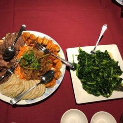 Photo Of Vietnam Restaurant Ithaca Ny United States
