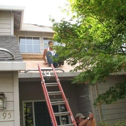 Photo Of Complete Roofing   Hillsboro, OR, United States