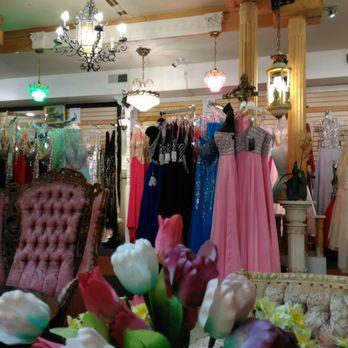 Styles4u boutique dresses