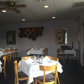 Photo Of Paul S Fine Italian Dining Winston M Nc United States Some