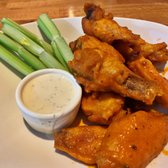 Yard House Order Food Online 1145 Photos 869 Reviews