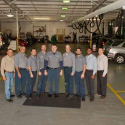 Sam And Joe S Foreign Car Repair 14 Reviews Auto Repair 2101