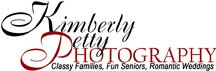 Kimberly Petty Photography: 6404 Copeland Rd, Milton, FL