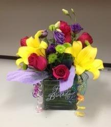 Flowers of Eden: 1139 Ben Franklin Hwy W, Douglassville, PA
