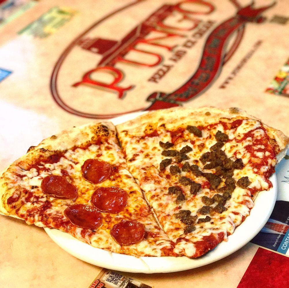 Best Pizza In Virginia Beach Va: 109 Photos & 114 Reviews
