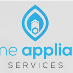 Home Liance Services