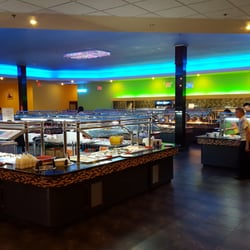 Photo Of Flaming Grill Supreme Buffet Whitehall Pa United States