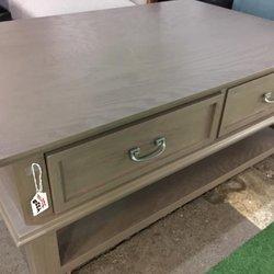 Photo Of T U0026 L Retail Sales   Discount Furniture   Topeka, KS, United
