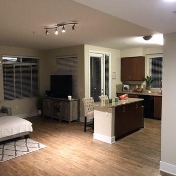 Photo Of Westgate Apartments Pasadena Ca United States Living Room