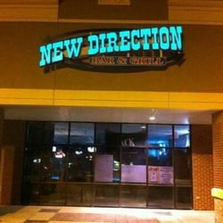 New Direction Bar & Grill - 10 Photos & 18 Reviews ...