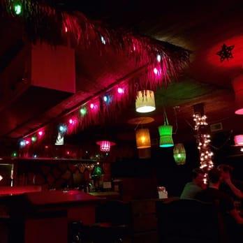 Tapas Restaurant Tallahassee Fl