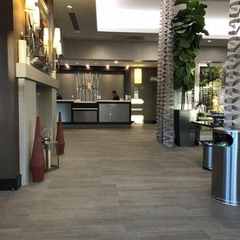 Photo Of Hilton Garden Inn Irvine Orange County Airport Ca United