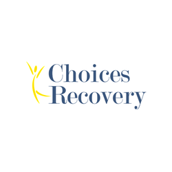 choices recovery services rehabilitation center 2701 s minnesota