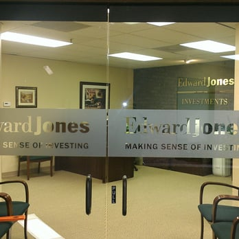 Exceptionnel Photo Of Edward Jones   Financial Advisor: Pat Cox   Hoffman Estates, IL,