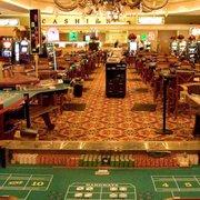Mark twain casino lagrange mo atl casino