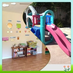Rostok Daycare - Child Care & Day Care - Reviews - 3920 Boise Dr ...