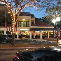 Photo Of Main Street Miami Lakes Fl United States Some Nice Spanish