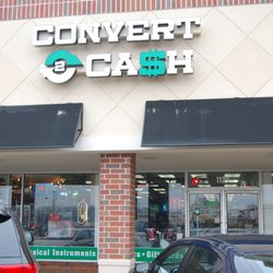 Convert 2 Cash S 1125 N Roe Rd Hoffman Estates Il Phone Number Yelp