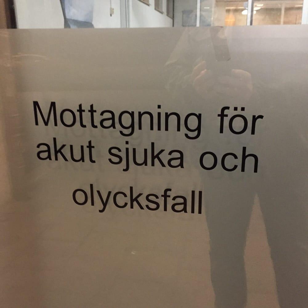 TILFELDIG SEX MØTEPLASSEN LOGG INN